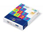 Бумага COLOR COPY CLEAR, формат А3, 100 г/м2, 500 листов MONDI BUSINESS PAPER артикул COL.COPY.CL.A3/100
