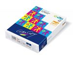 Бумага COLOR COPY CLEAR, формат А3, 120 г/м2, 500 листов MONDI BUSINESS PAPER артикул COL.COPY.CL.A3/120