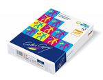 Бумага COLOR COPY CLEAR, формат А3, 160 г/м2, 250 листов MONDI BUSINESS PAPER артикул COL.COPY.CL.A3/160