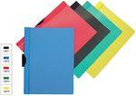 Папка А4 с вращающимся клипом Colori del Giardino 26482